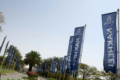 Dubai: Nakheel tenders work construction work