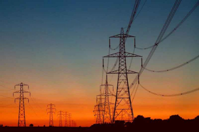 IPEC wins electrical deal from Qatar's Kahramaa