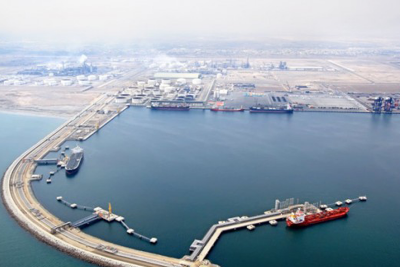 ABB targets Oman growth beyond electrical sector