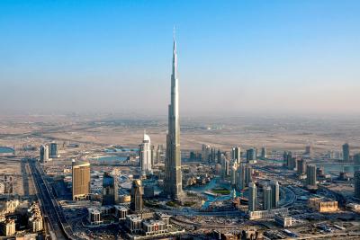 Dubai Carbon now local issuer of I-REC standard