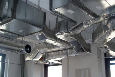 Belimo adds new HVAC sensors to product range
