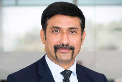 Face to face: Krishna Pillai, SMKA Electric