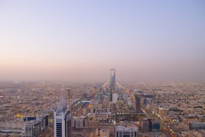Saudi number one market expected to deliver growth in 2019, GCC construction survey reveals