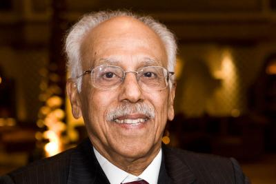 Bahwan Engineering eyes Indian market for growth
