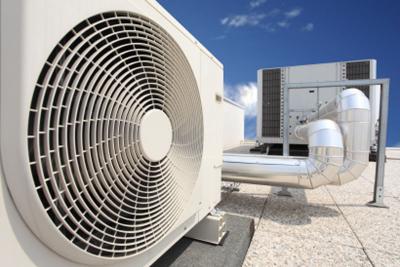 HVAC market in GCC set to grow 7.4% until 2016