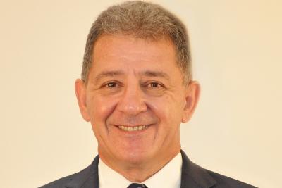 Arcadis appoints city executive for Dubai