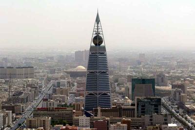'Alarming power demand' in Riyadh sees SEC action