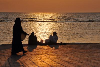 Jordan approves $980m Red Sea desalination project