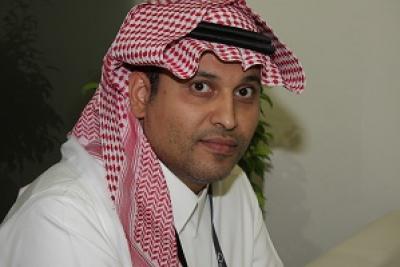 Alessa Industries reveals expansion into Qatar