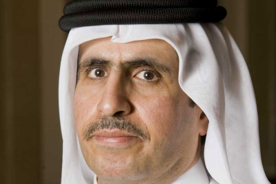 DEWA will provide contractors 150kV within 10 days