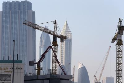 Emaar Hospitality Group unveils Vida Emirates Hills