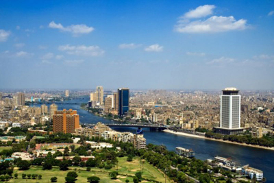 Saudi-Egypt $16bn joint investment fund formed