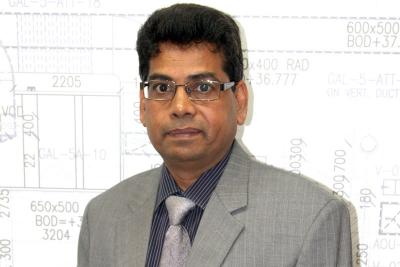 Al-Futtaim Engineering wins UAE maintenance deals