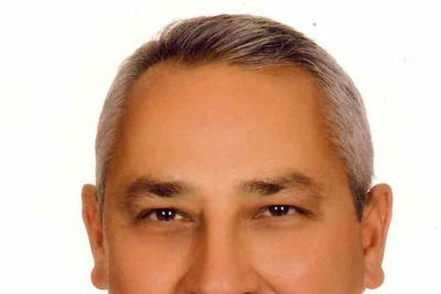 Akfa wins $109mn Riyadh airport MEP contract