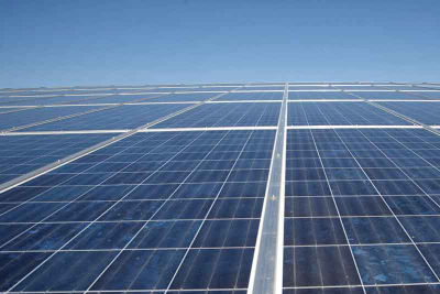 Oman solar project inks power-purchase deal