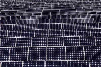 Utico to tender RAK utility projects worth $450m