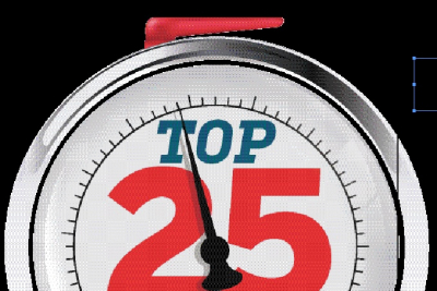 Top 25 MEP contractors of 2017