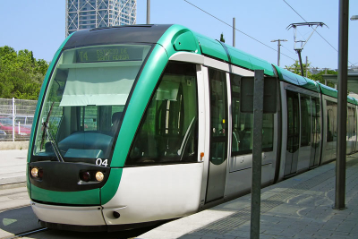 RTA awards $231m maintenance contract for tramway