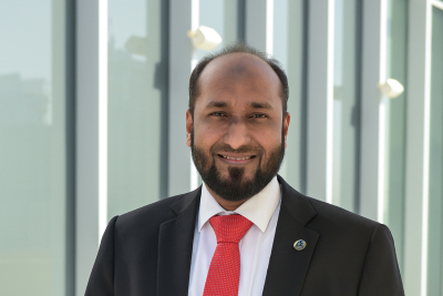 UAE-based Adeeb Group to establish in-house cleaning division
