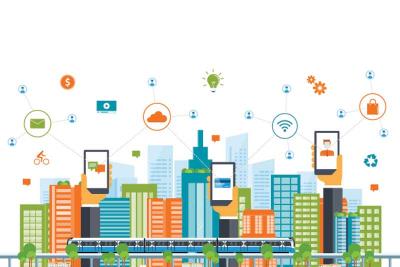 Schneider Electric unveils smart utilities for UAE market