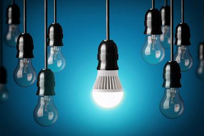 Taqati, British University launch energy reduction initiative