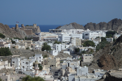SNC-Lavalin bags $1.5bn design and build contract for Oman plastics plant