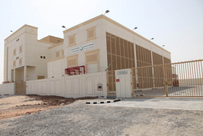 Fifteen substations valued at $470m commissioned by DEWA