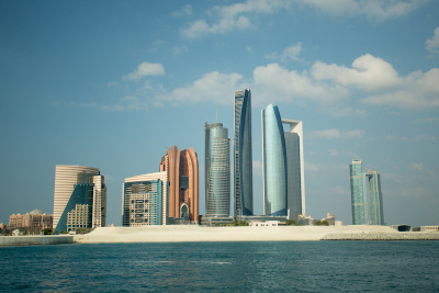 Aldar Properties launches AED1.7bn residential community in Abu Dhabi