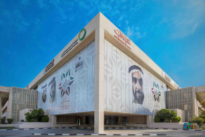 DEWA commissions eight 132/11 kV substations