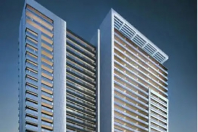 MEP contract for Vera Residences to be awarded in Q1 2019