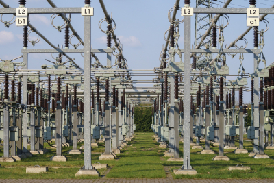 DIP signs $23m contract with ABB for 132/11kv DEWA substation