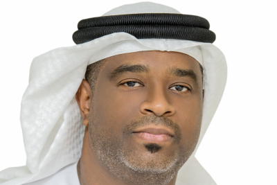 UAE-based district cooling firm Tabreed appoints new CEO