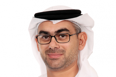 Ex-Tabreed head appointed as Abu Dhabi Power Corporation's new CEO