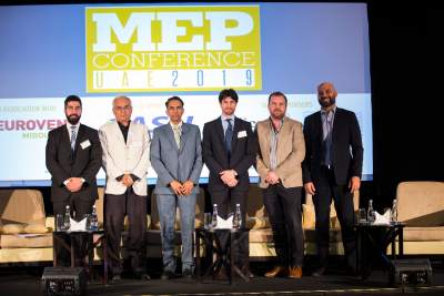 Value engineering doesn't mean cost cutting, experts reveal at MEP UAE Conference