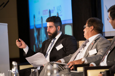 In pictures: MEP UAE Conference 2019