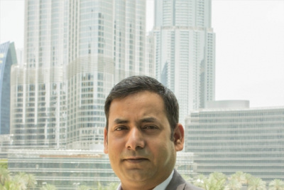 Ramada Downtown Dubai appoints new assistant director of sales