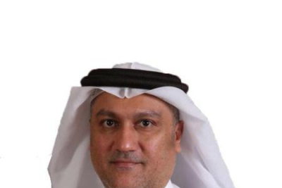 Sharjah Chamber of Commerce & Industry appoints new Director-General
