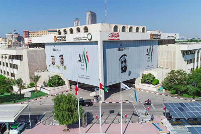 Dubai sets a new global record in performance indicators in the energy sector