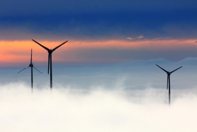Feasibility study bids sought for wind power generation project