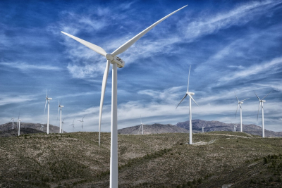 Vestas to provide engineering services at Dumat Al Jandal wind park
