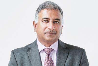 MBM Gulf Electromechanical names Sekhar Reddy as GM