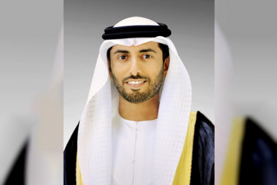 """FEWA, EWEC planning """"most efficient"""" power plant in UAE"""
