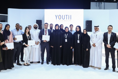University students devise energy-efficient solutions for powering UAE-Jordanian Refugee Camp