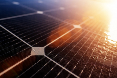 Masdar wins bid for Uzbekistan's first PPP utility-scale solar project