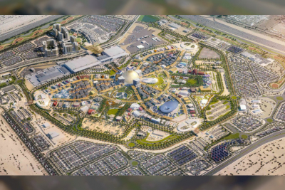 New Expo dates set after committee votes on postponement