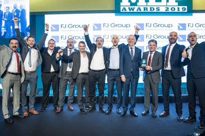 2020 instalment of the MEP Middle East Awards is the most important edition of the prizegiving ceremony to date