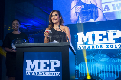 MEP Awards deadline moved to 5 August to accommodate applicants