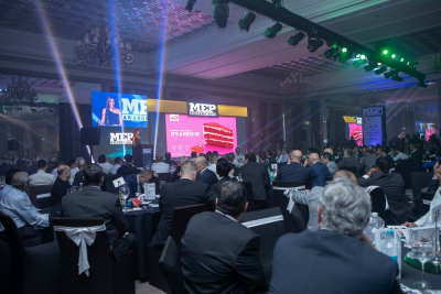 MEP Awards 2020: Coveted industry-defining  prizes up for grabs