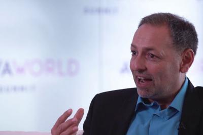 AVEVA's value chain optimisation solutions enhance enterprise collaboration and agility