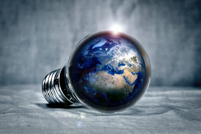 Three60 Communities saves $1.2million by adopting energy efficient initiatives across portfolio